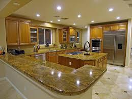 Nice Kitchen Nice Kitchen Ideas Brucallcom