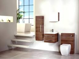modern bathroom storage cabinets. Bathroom Storage Cabinets Floor Modern Cabinet Unique And . R