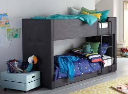 cool bunk beds with slides. Unbelievable Apartments Bedroom Kids Bunk Bed With Slide Single Storage Pic For A Concept And Ideas Cool Beds Slides