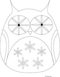 bfbce8b182ee73dcfaf32943ad022bd4 17 best ideas about owl templates on pinterest owl patterns, owl on key log printable