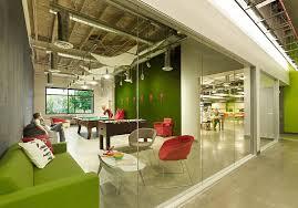 head office of google. Head Office Google. The Skype Palo Alto Google Interior M Of A