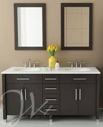 bathroom vanities modern. 72\ Bathroom Vanities Modern