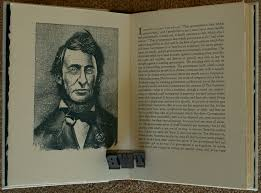 civil disobedience by henry david thoreau published by sharp civil disobedience by henry david thoreau published by sharp