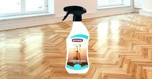 weiman floor cleaner hardwood floor cleaner wood floor cleaner hardwood floor cleaner weiman hardwood floor cleaner
