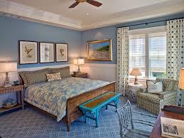 bedroom fun. Beach Bedroom Ideas Feel At Home Fun The Most Beautiful Modern D