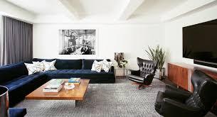 mid century modern design. LuxDeco Style Guide Mid Century Modern Design W