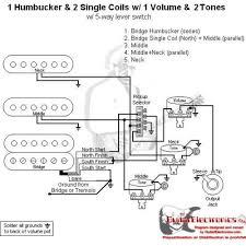 hss strat wiring mods hss strat wiring diagram 1 volume 2 tone Humbucker Wiring 2 Tone 1 Volume wonderful square d pressure switch installation square d well pump hss strat wiring mods extraordinary jeff wiring diagram 2 humbucker 2 volume 1 tone