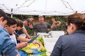 La Cocina de Luz - Community - Telluride, Colorado - Menu, Prices,  Restaurant Reviews | Facebook