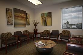 office waiting room design. Dental Office Waiting Room Design -