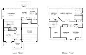 ultimate house plans. Beautiful Ultimate Ultimate Homes Plans House New Wright Custom  Floor  Ranch  To Ultimate House Plans U