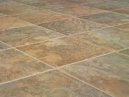 pergo tile flooring