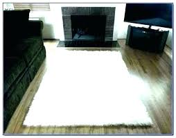 yellow area rug target blue and throw rugs white fur 5 gallery furniture exciting furry round yellow area rug