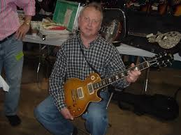 the peter green mod once again pete s lp