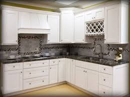 Kitchen Cabinets For Less 1000 Ideas About Rta Kitchen Cabinets On  Pinterest Lily Ann Property