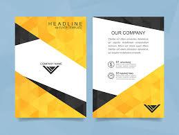 paper flyer flyers print65 llp