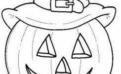 Small Picture First Grade Fall Coloring Pages Widescreen Coloring First Grade