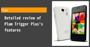 Plum Trigger Plus review: worth buying ...