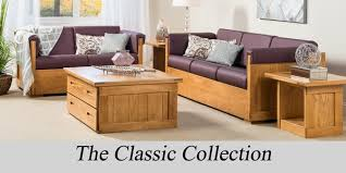 this end up furniture. This End Up Furniture Company Regarding 14357 In