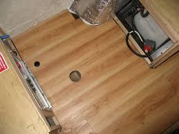 alluring allure vinyl plank flooring american walnut rated 52 from 100