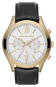 michael kors brookton chronograph bracelet watch 43mm michael kors brookton chronograph bracelet watch 43mm nordstrom <3 men s watches