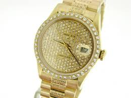 expensive gold watches for men best watchess 2017 most expensive watches for womens best collection 2017
