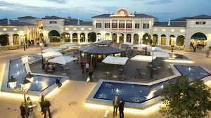 Noventa Di Piave Designer Outlet Prices Noventa Di Piave Outlet Near Hotel In Jesolo Solemare Hotel