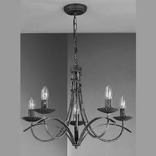 chandelier cool black candle chandelier pillar candle chandelier gray wall light hinging chandelier astounding