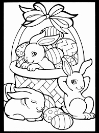 Native Australian Animal Coloring Pages Elegant Free Easter Color