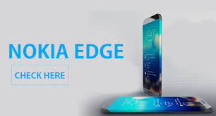 nokia edge 2017 specs. nokia edge specifications and features: 2017 specs w