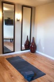 Small Picture Yoga Room Decor Home Design