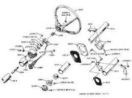 similiar 1968 mustang steering column wiring diagram keywords 68 mustang tilt steering column diagram wiring diagram