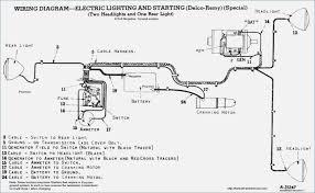 farmall tractor diagram wiring diagram option farmall tractor engine diagram wiring diagrams long farmall tractor parts pennsylvania farmall cub engine diagram wiring