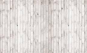 white wood table texture. White Wood Table Texture - Google Search