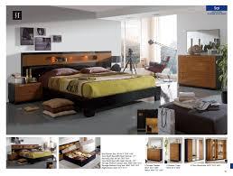 modern bedroom furniture with storage. Bedroom Furniture Modern Bedrooms 50% OFF Sal Composition 9 With Storage