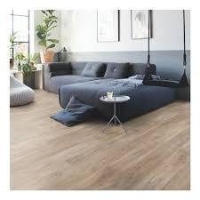 quick step flooring livyn balance canyon oak brown bacl40127 luxury vinyl flooring