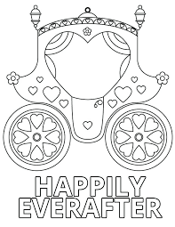 Wedding Coloring Pages Dresses Coloring Pages Free Printable Wedding