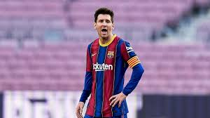 Futbol club barcelona, commonly referred to as barcelona and colloquially known as barça, is a catalan professional football club based in b. Kwth Ondg Efym