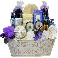 bath and body works gift basket ideas cheap body works gift baskets find body works gift baskets deals on