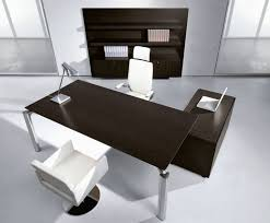 futuristic office furniture. office futuristic desk high quality furniture d