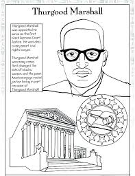 Black History Month Color Pages Black History Coloring Pages Pdf