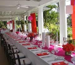 Wedding Reception Arrangements For Tables Wedding Reception Arrangements Awesome Blossoms Langley Bc