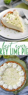 Best Pie Recipes 42 Best Pie Recipes Ever Diy Joy