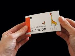 Flip Book With Photos 14 Greatest Flipbook Animations Masterpieces