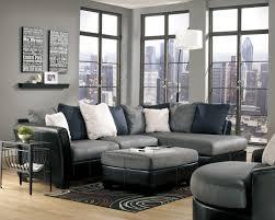 Oversized Swivel Chairs For Living Room Buy Masoli Cobblestone Oversized Swivel Accent Chair By