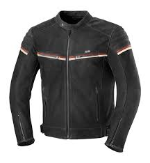 ixs introduces vintage inspired motorcycle apparel new products