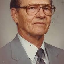 Crockett Rhodes Obituary - San Antonio, Texas - Porter Loring Mortuary