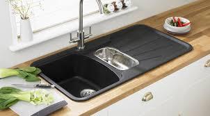 sink notable trendy vintage porcelain kitchen sink with