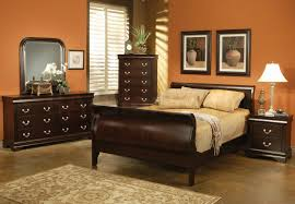 Louvered Bedroom Furniture Bedroom Furniture Collection
