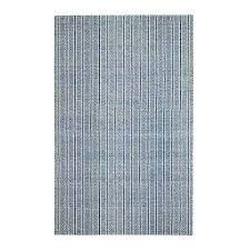 cape anji mountain rugs n
