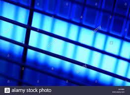 Light Neon Blue Insectocutor Insect Electrocutor Exterminator Neon Blue